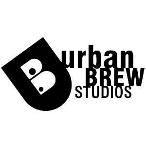 Urban Brew Studio