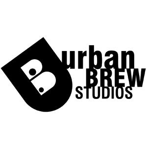 Urban Brew Studio